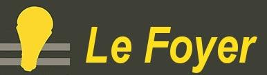 logo_foyer.jpg